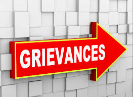 25. student grievance procedure.jpg