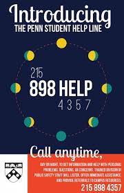 1. help line.jpg