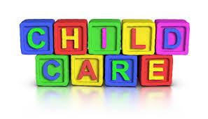 3. child care.jpg