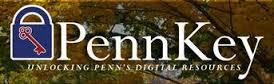 5.+PennKey.jpg