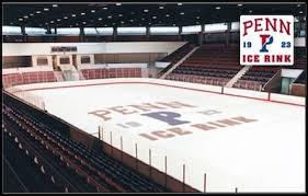 5.+ice+rink.jpg