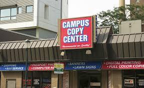 13.+campus+copy.jpg