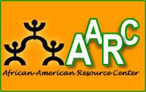 1.+aarc.jpg