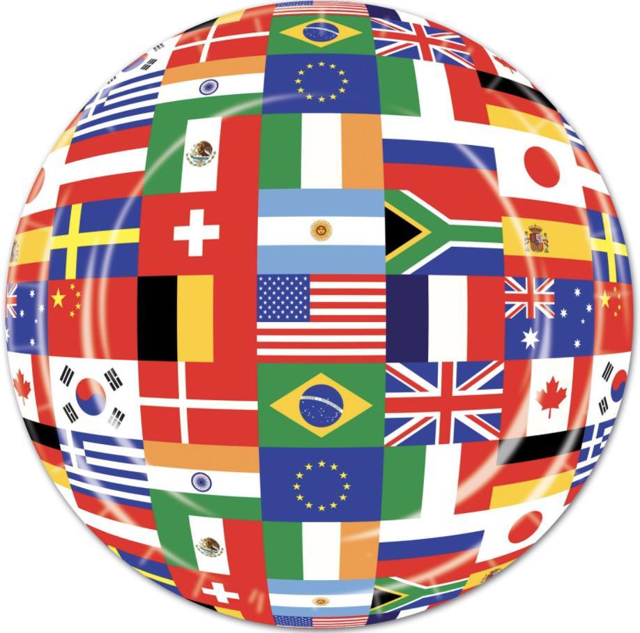 Global Gapsa.jpg