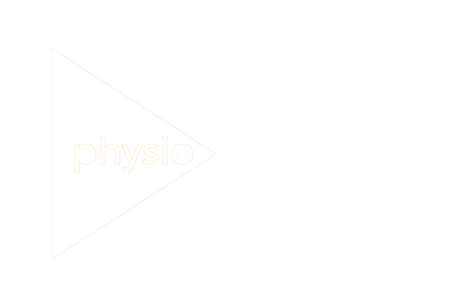 Physio Performance - Physical Therapy. Training. Sports Science.