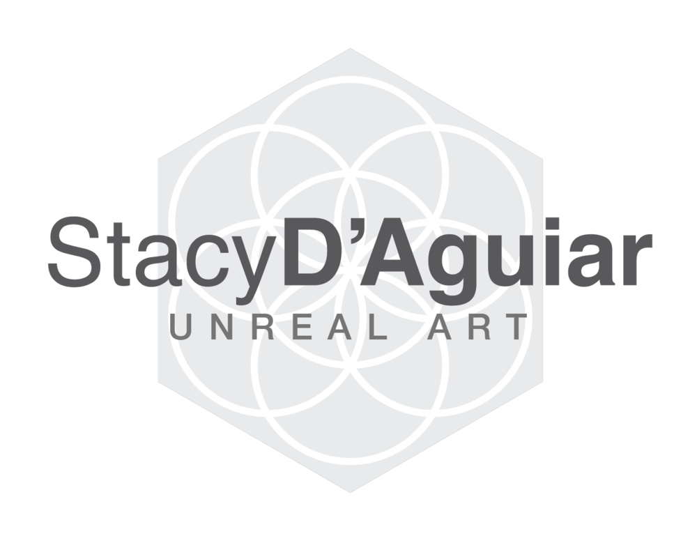 Stacy D'Aguiar