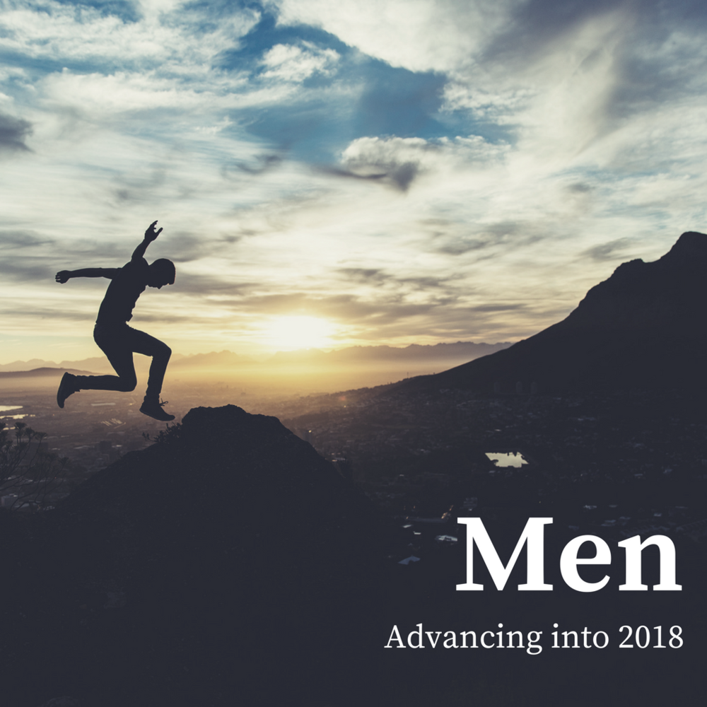 Come join us. - You will enjoy the laid back atmosphere and freedom to engage. If you want to take a bold new step this year and find some other men to grow with... Please fill out the form below. See you soon!