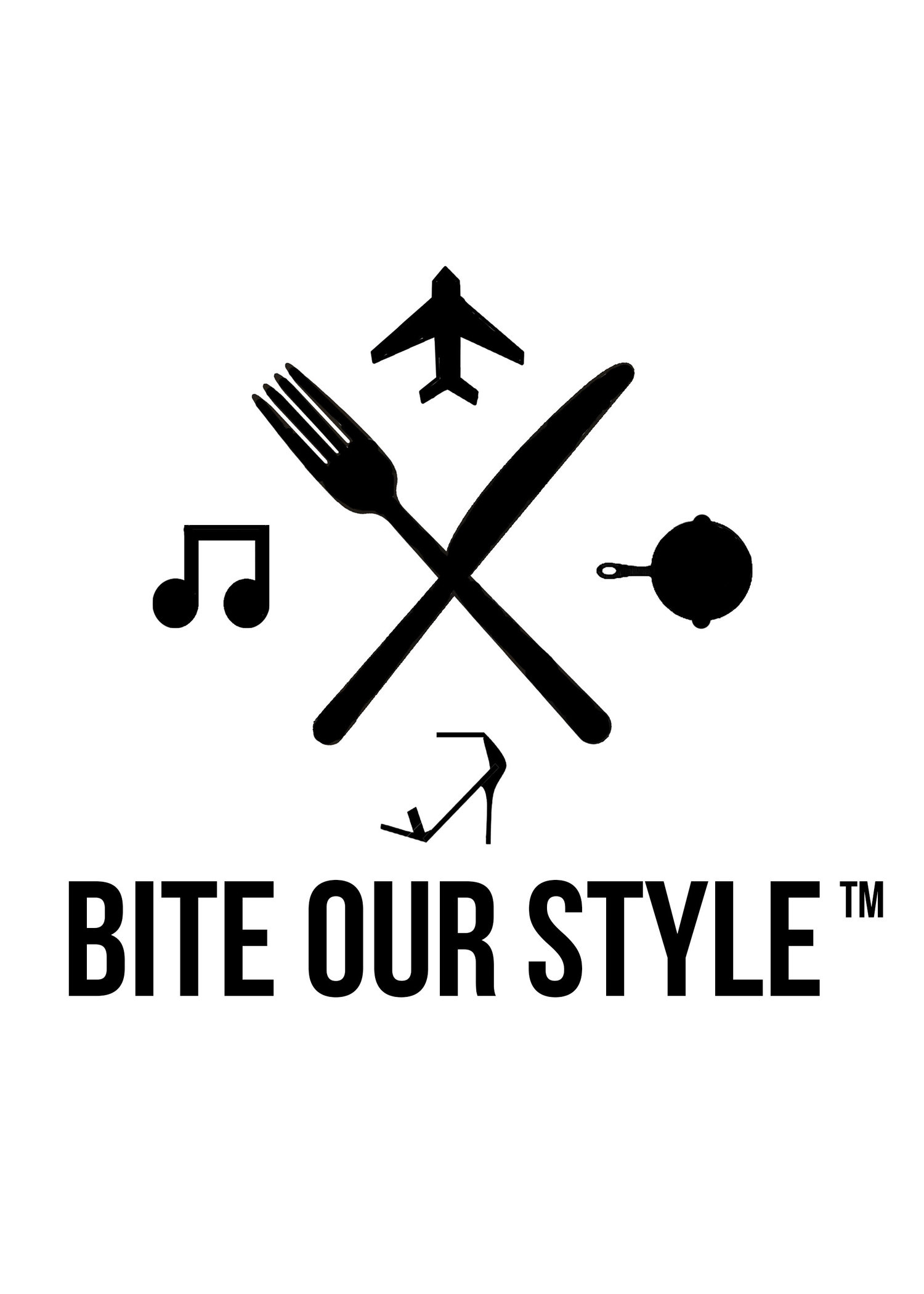 Bite Our Styleᵀᴹ