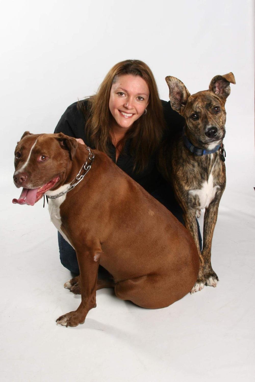 Denise_Dogs.jpg