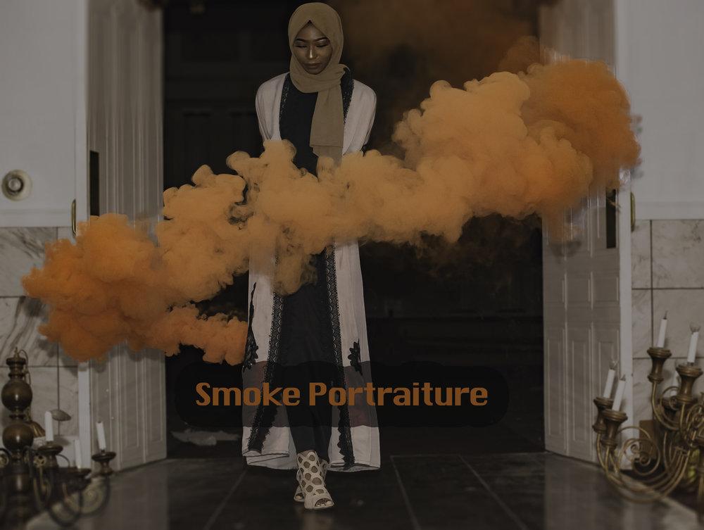smokethumbnail.jpg