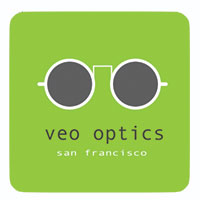 veo-optics.jpg