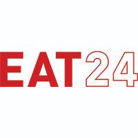 eat24.jpg