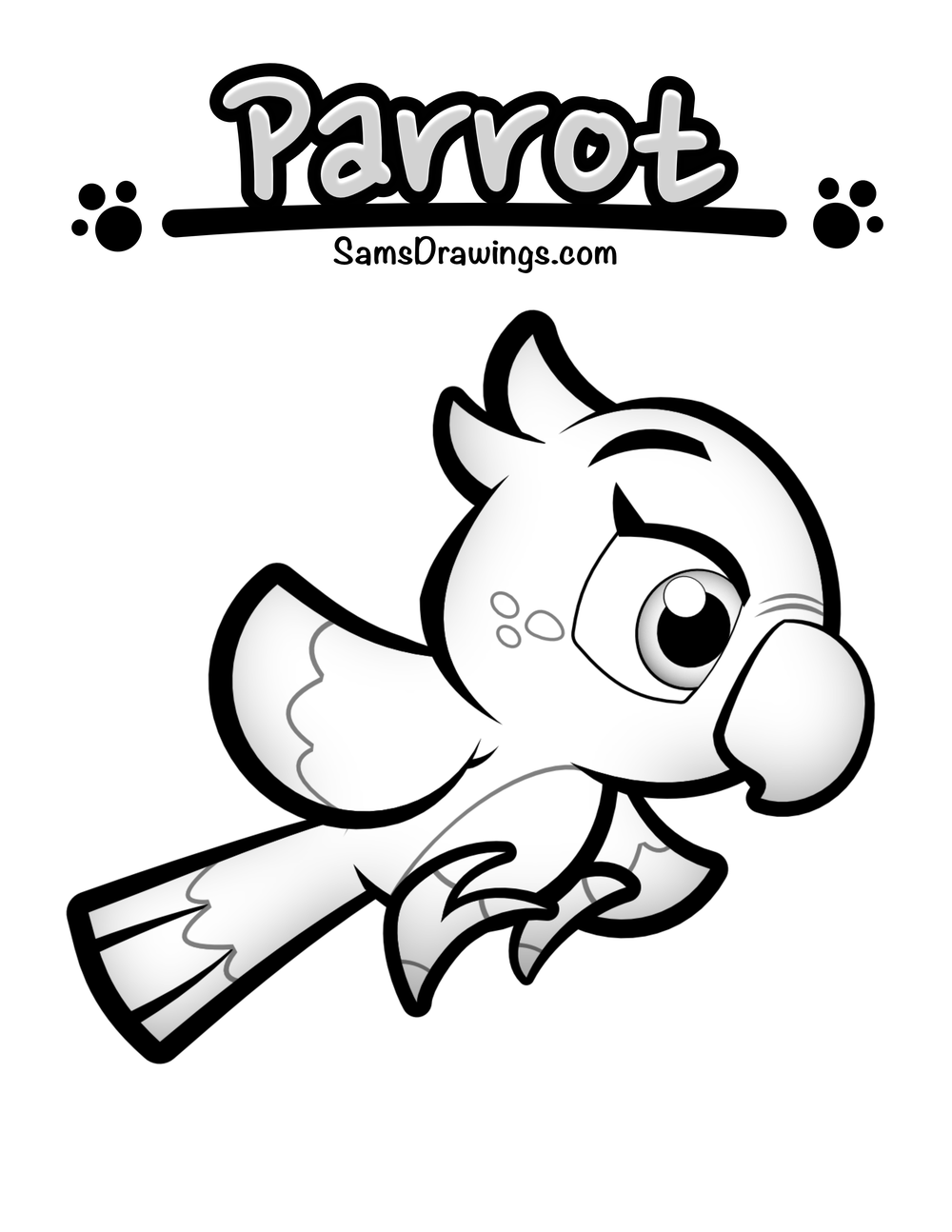 card game coloring pages - photo#27