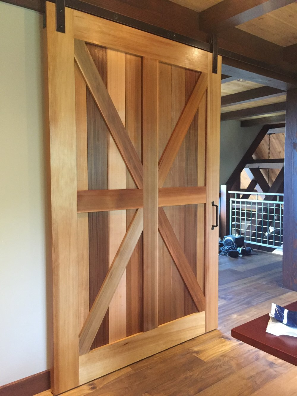 Winn - Barn door.jpg