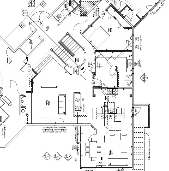 Hartmans Floor Plan Snip.JPG