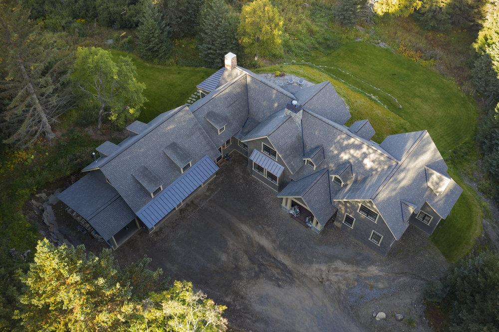 2018_10_25_AlaskanFarmhouse_exterior-7.jpg