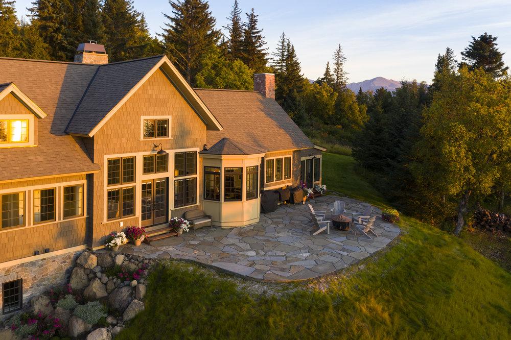2018_10_25_AlaskanFarmhouse_exterior-9.jpg