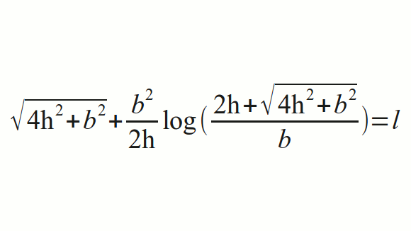 solve_for_b.png