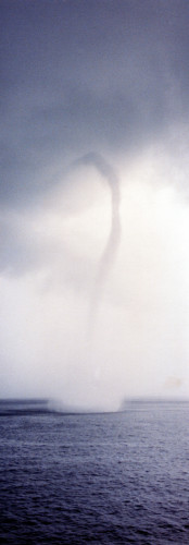 waterspout1-174x500.jpg