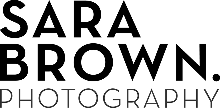 Sara Brown Photography