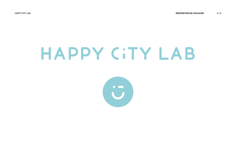 Logo_Happy City Lab 4.png