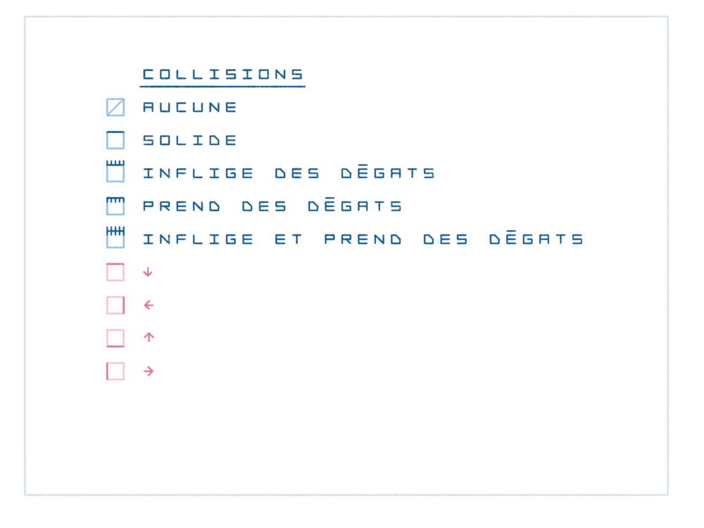 Logique_lexique_collision.PNG