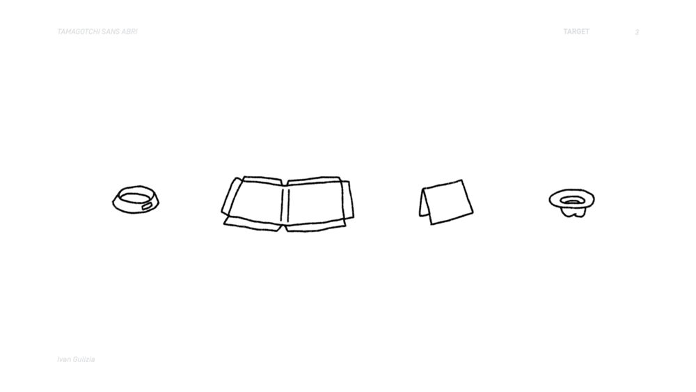 Tamagotchi Sans Abri.003.png