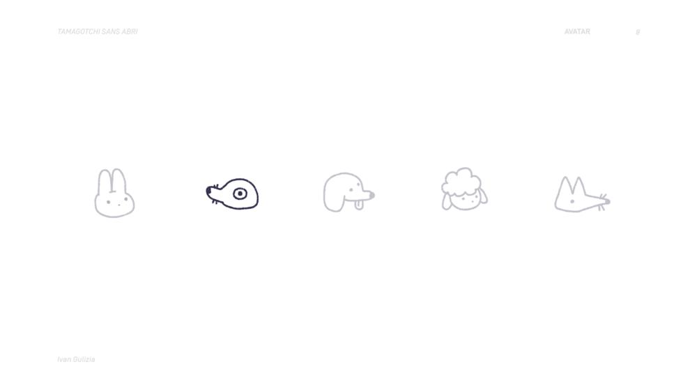 Tamagotchi Sans Abri.008.png