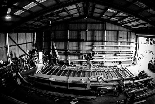 modular-building-factory.jpg