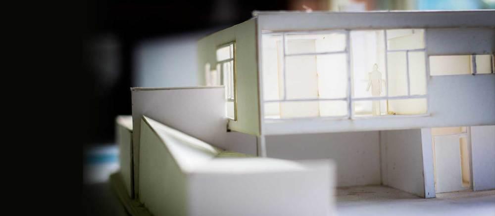 modular-building-design-NSW.jpg