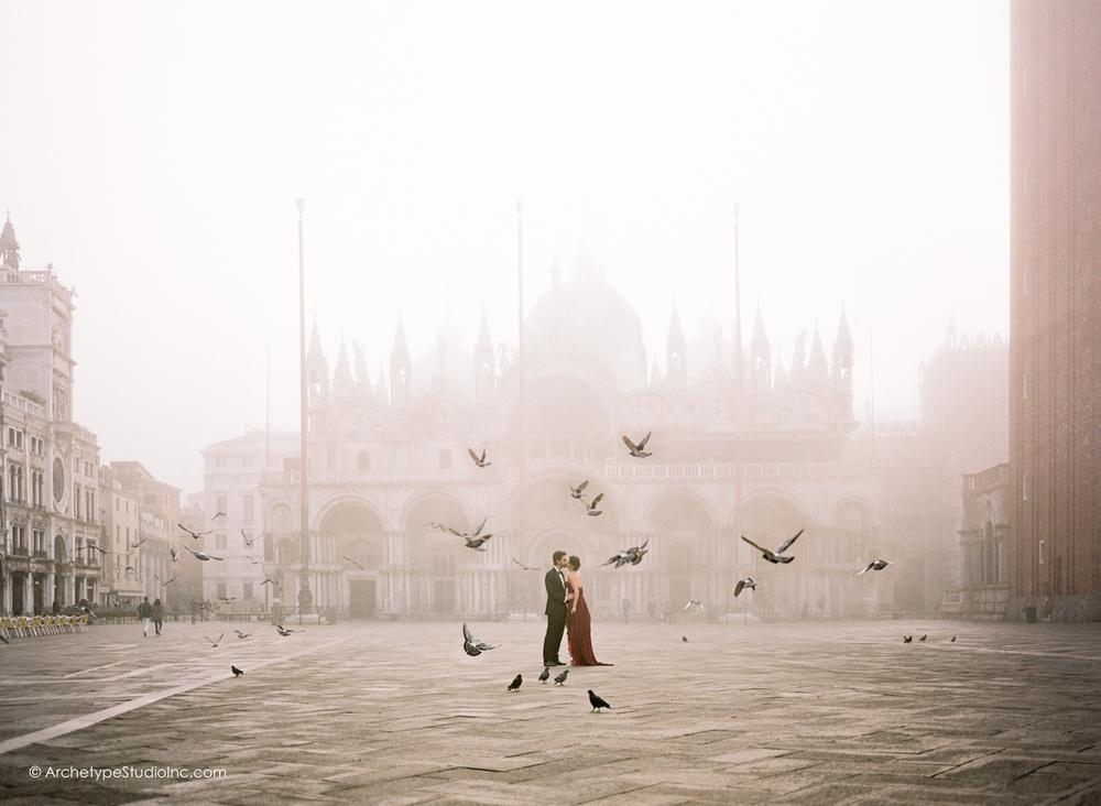 1-Archetype-Venice-Italy-Wedding-000097500032-2.jpg