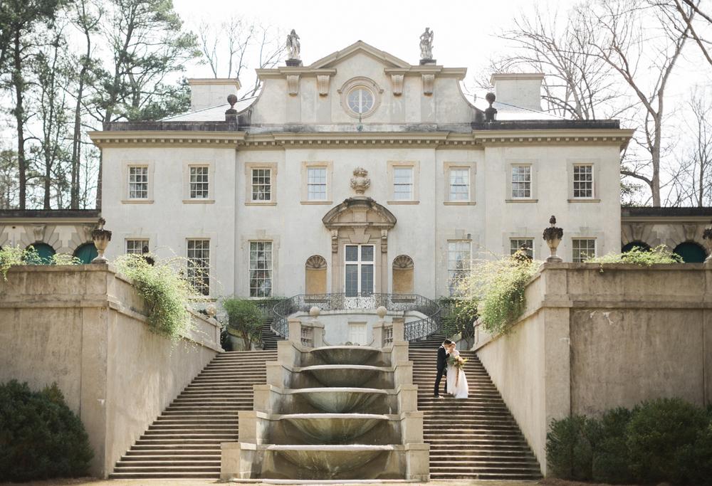 2-Archetype-Swan-House-Wedding-024A0092.jpg