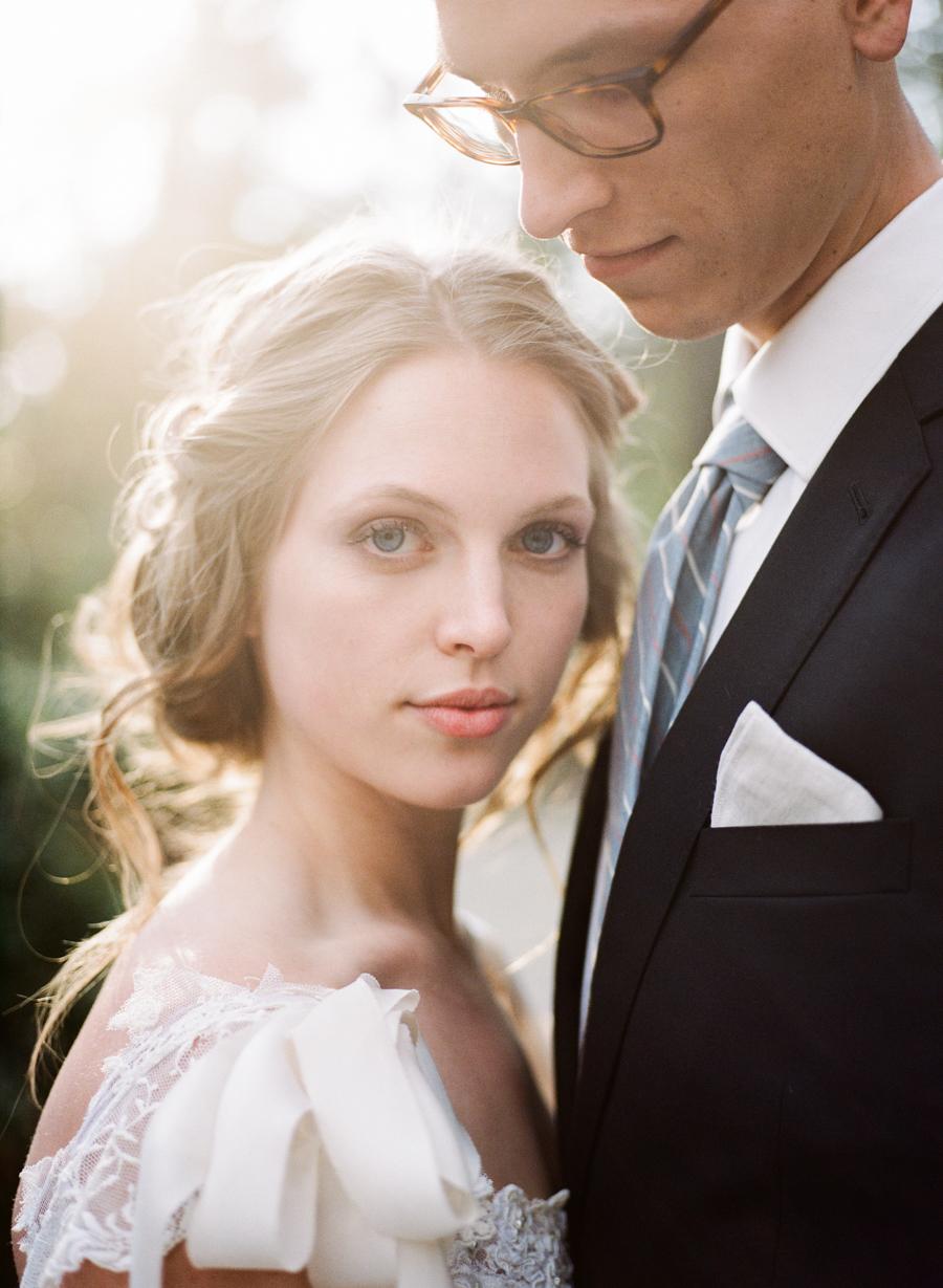 3-Archetype-Swan-House-Wedding-000024840032-2.jpg