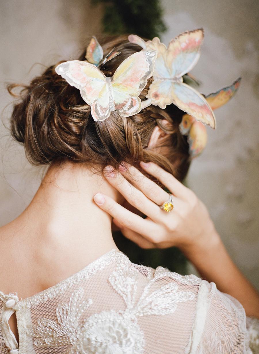 Archetype_Butterfly-Boudoir-Ballet-40.jpg