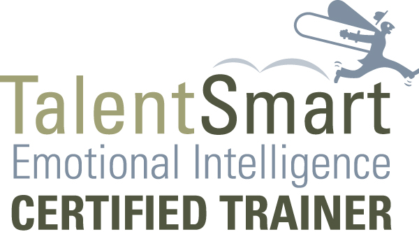 Talent Smart Emotional Intelligence Certified Trainer