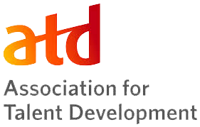 Association for Talent Development.png