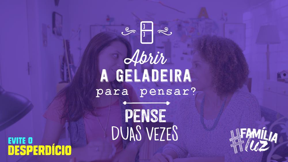 03-post_geladeira.png