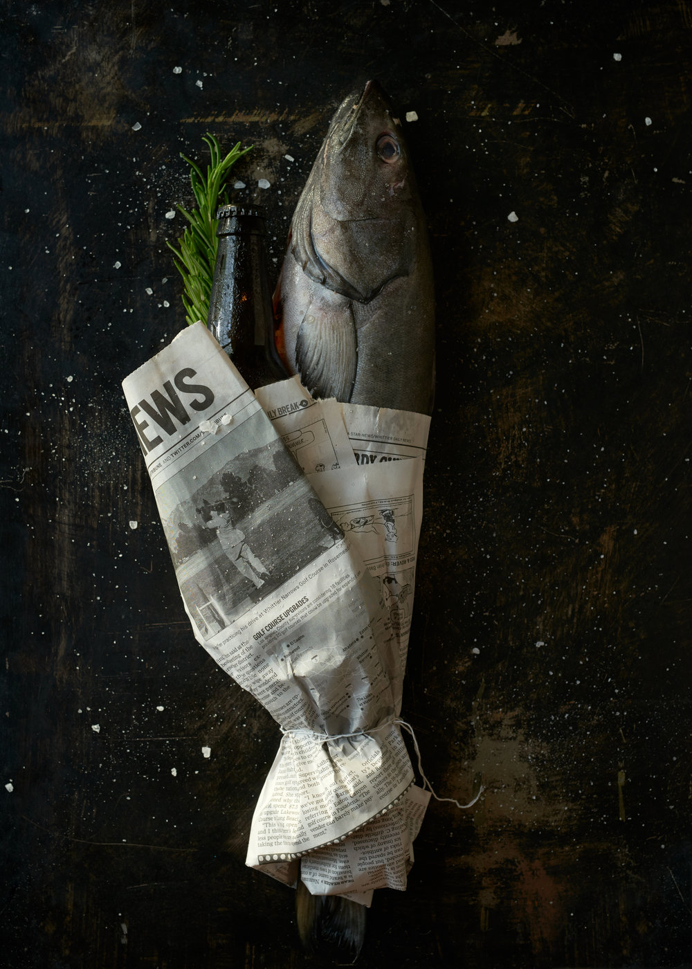 fishie03.jpg