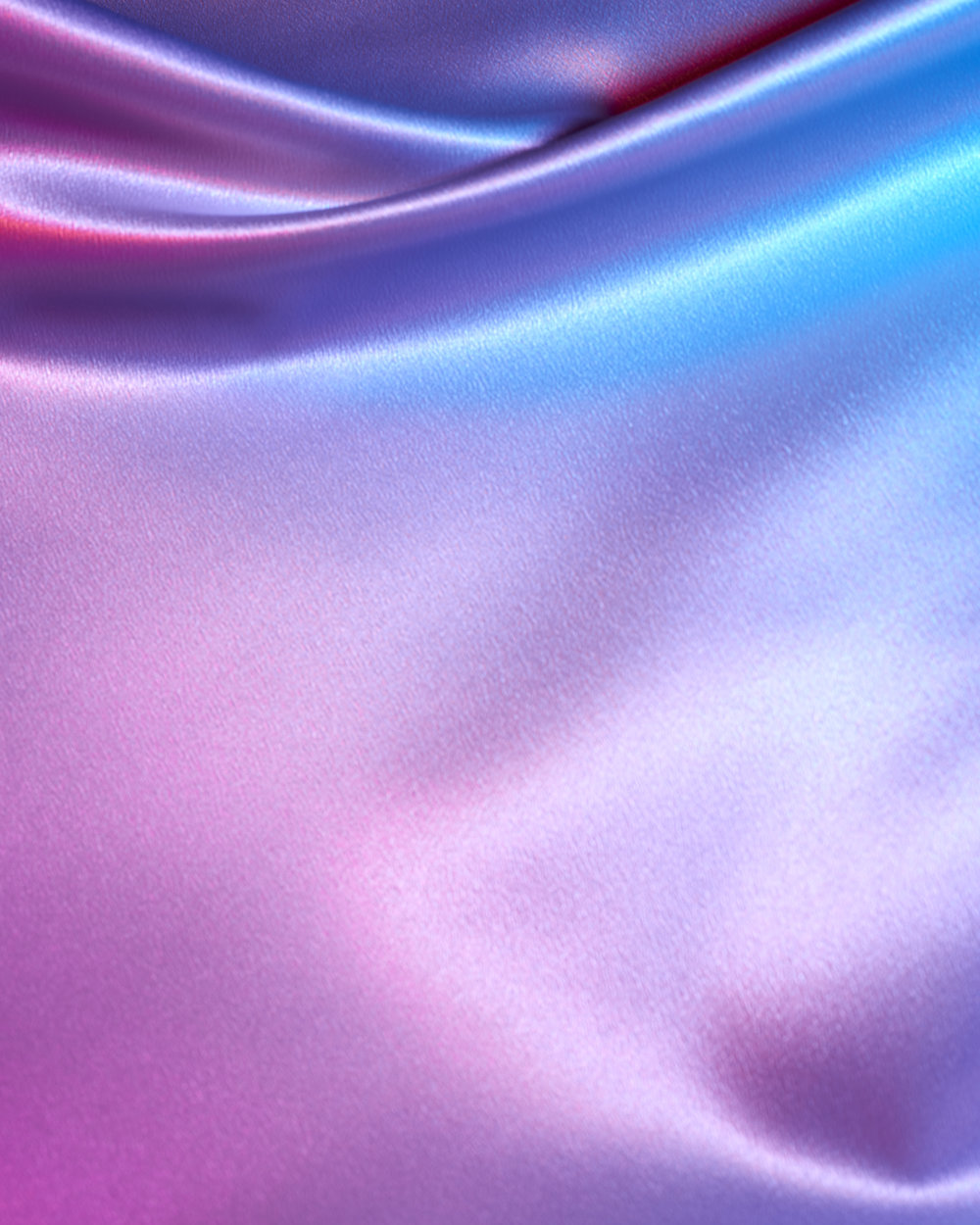 ColouredFabric06.jpg