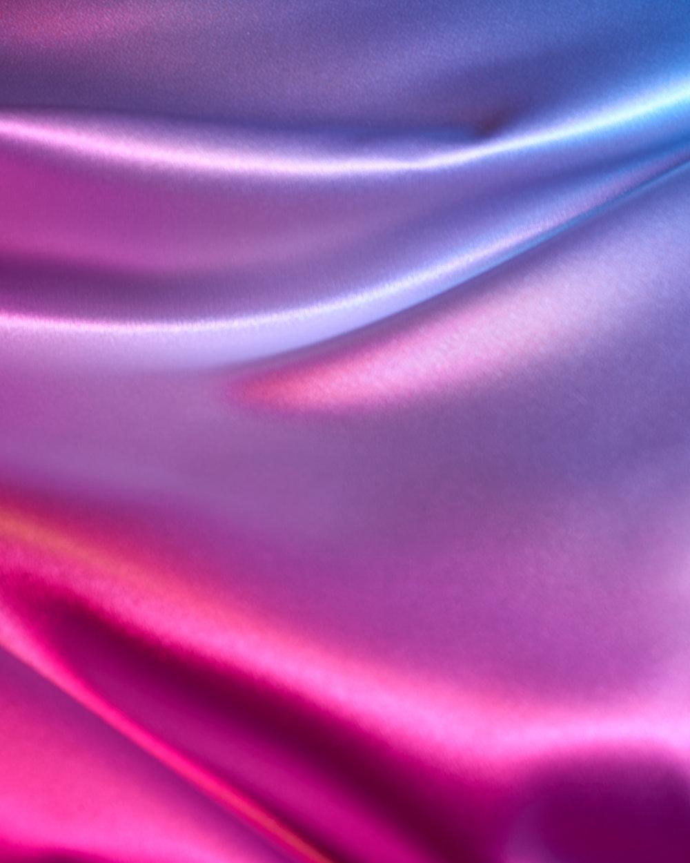 ColouredFabric07.jpg