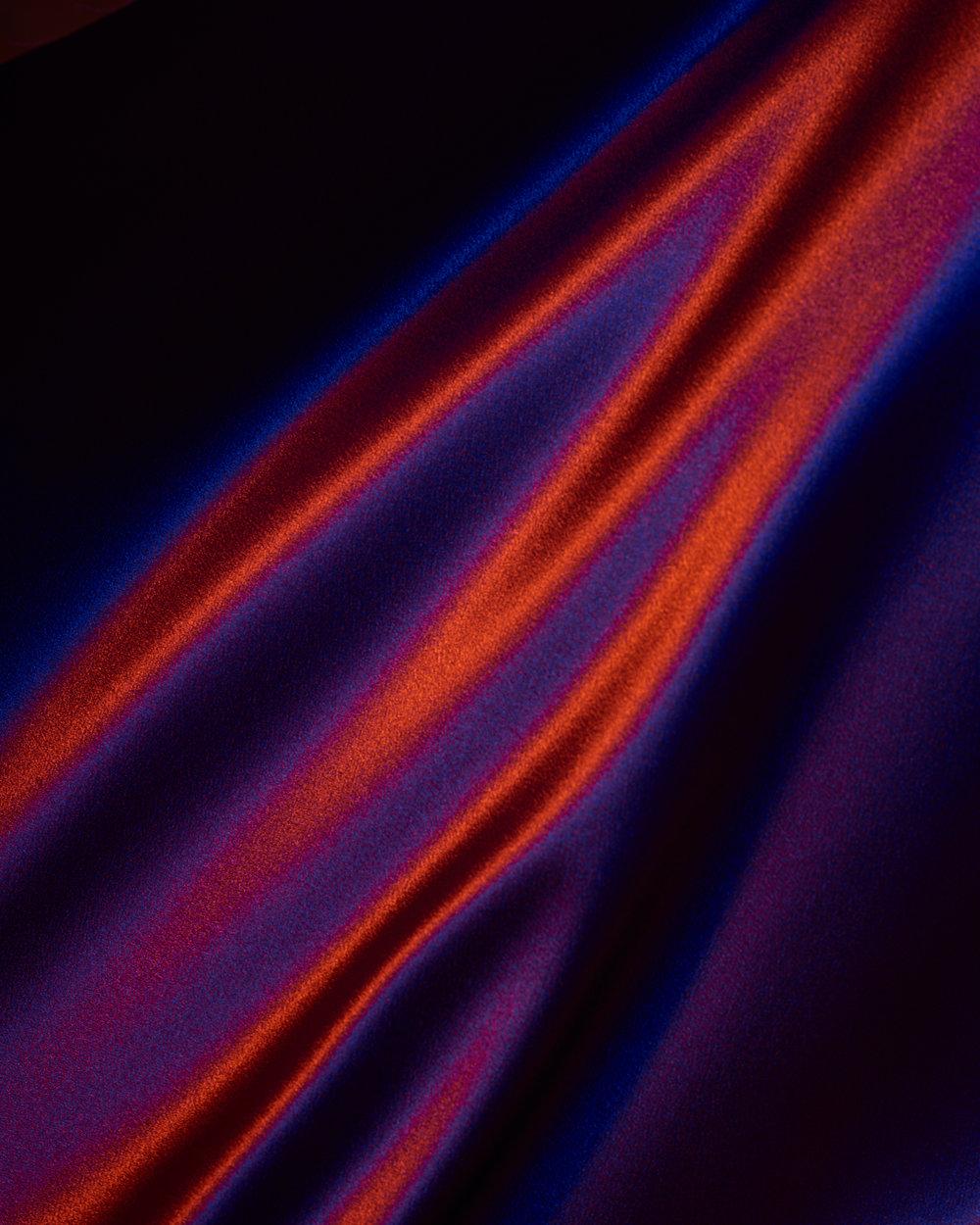 ColouredFabric22.jpg