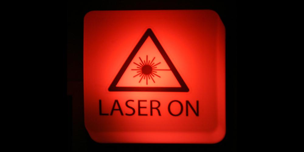 Laseron-2x1-1200x600-1.png