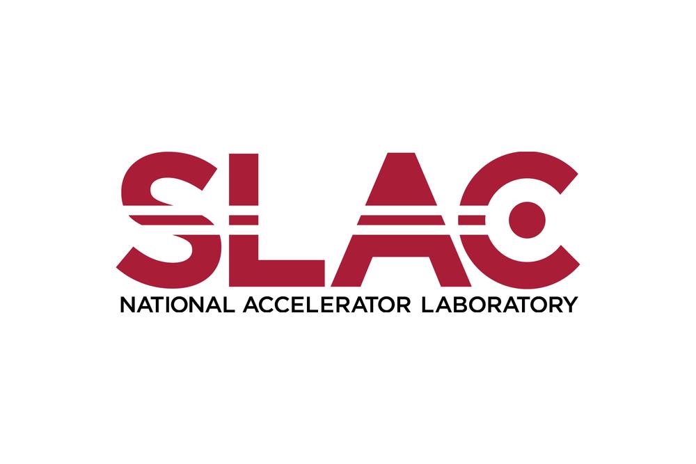 slac_nal_logo-1.png