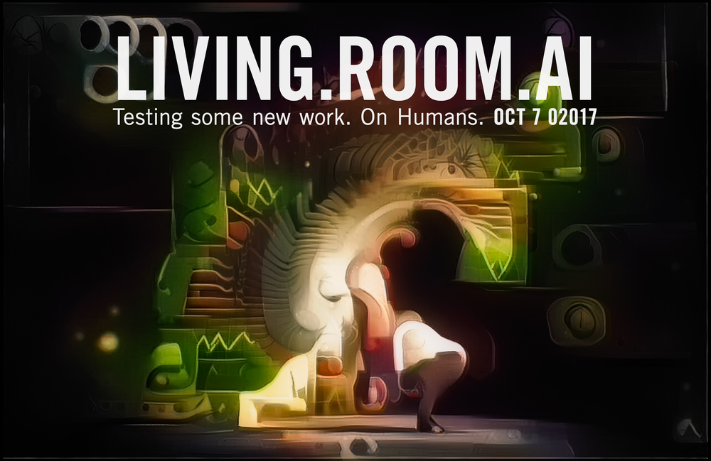 livingroom-invitation-1-Edit-Edit-Edit.png