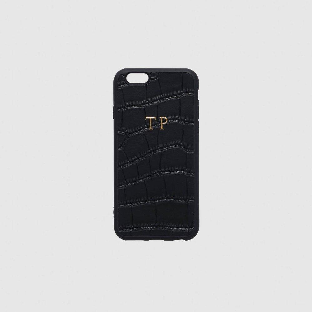 iphone6s-mc-bla-zz-1-gzb-01_1.jpg