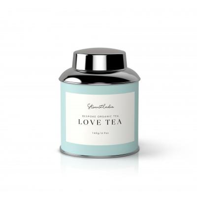 stormindia_small_love_tea.jpg