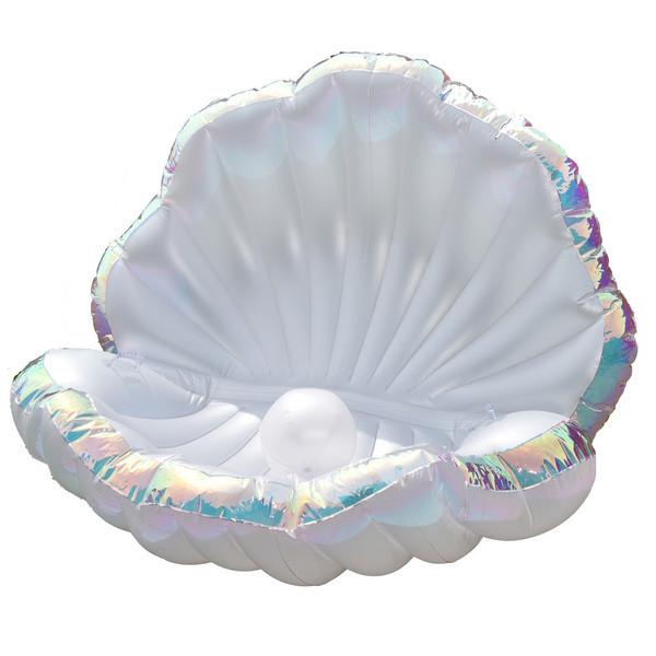 Mermaid-clam-pool-float-inflatable-shell-fetch.jpg