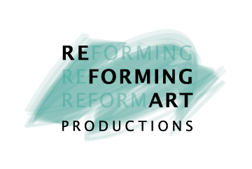 Reforming Art Productions