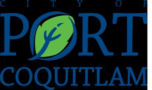 Port Coquitlam Logo.png