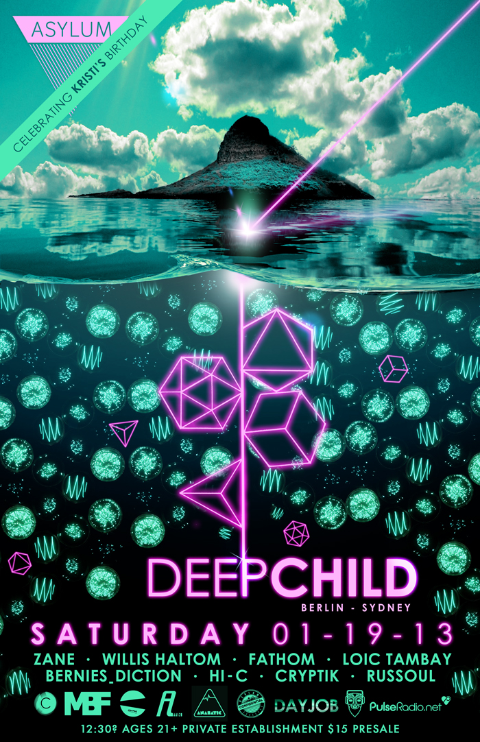 Deepchild - Asylum - Honolulu.jpg